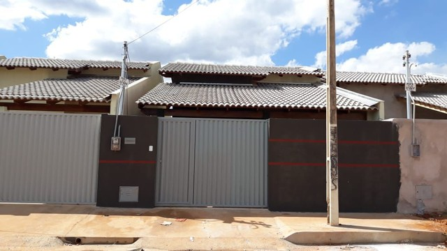Casas novas - Foto 3