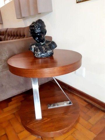 Mesa lateral  - Foto 3
