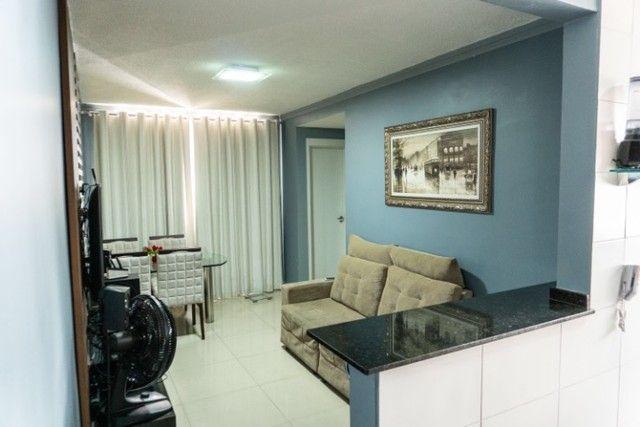 Apartamento de médio padrão - Foto 3