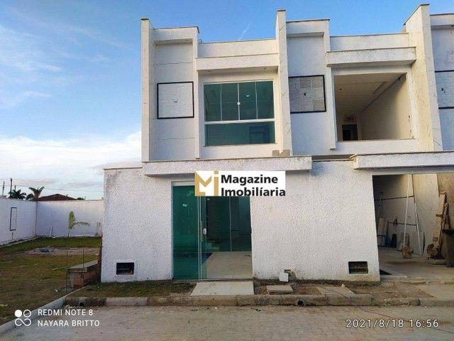 Apartamento Duplex com 3 dormitórios à venda, 100 m² por R$ 599.000,00 - Taperapuan - Port - Foto 2