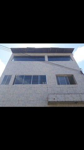 Aluga-se casa em Pontezinha Cabo - Ótima localização - Foto 4