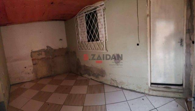 Casa com 2 dormitórios à venda, 55 m² por R$ 138.000,00 - Jardim Noiva da Colina - Piracic - Foto 8