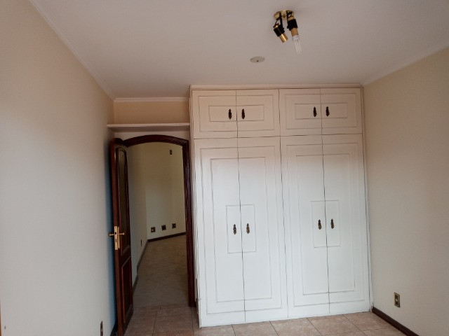 A301 - Apto com um dormitório em local nobre - Foto 7