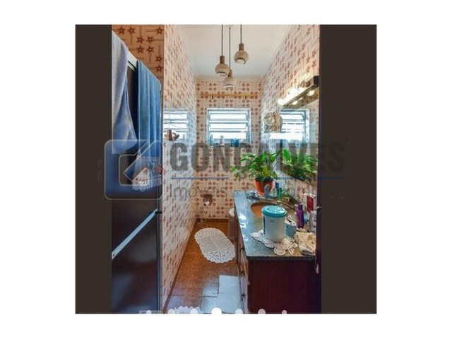 Casa para alugar com 4 dormitórios cod:1030-2-36213 - Foto 9