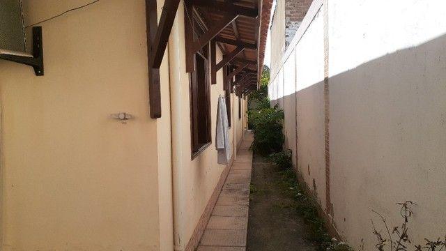 Vendo casa - Foto 12