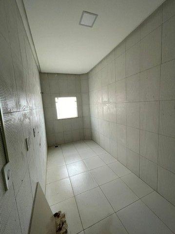 Apartamento ou Prédio completo 3 quartos - Foto 13