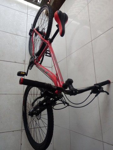 Bike 29              - Foto 5