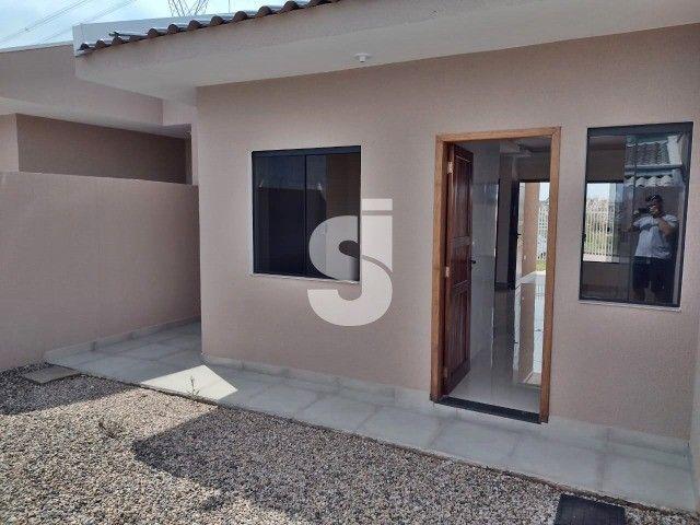 Casa em Fazenda Rio Grande com 3 quartos  - Foto 6