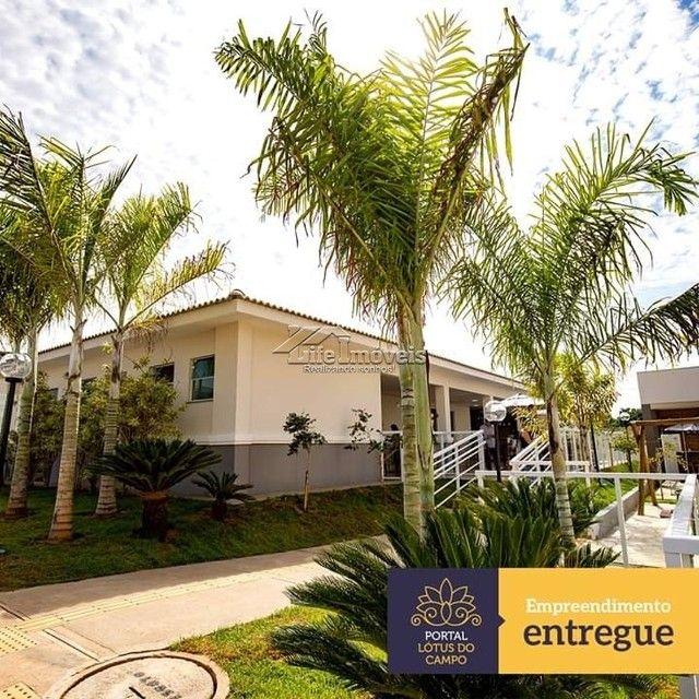 Apartamento à venda com 2 dormitórios em Jardim das colinas, Hortolândia cod:LF9482943 - Foto 9