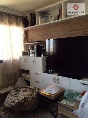 Fortaleza - Apartamento Padrão - Dionisio Torres - Foto 13