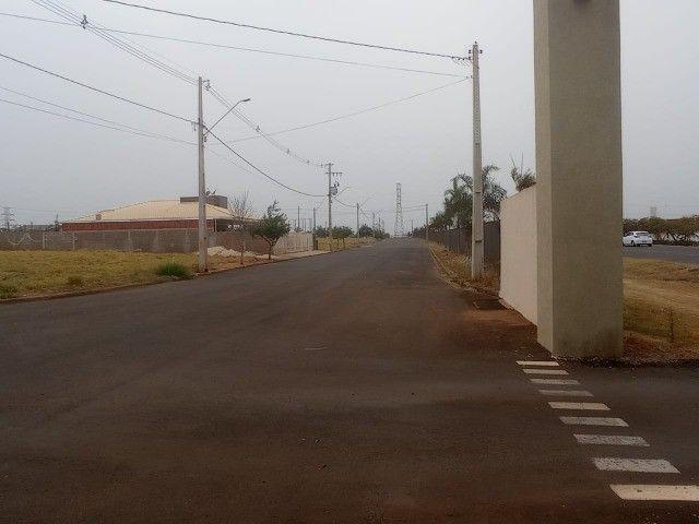 Chacara Terreno Itajobi Otima Oportunidade - Foto 3