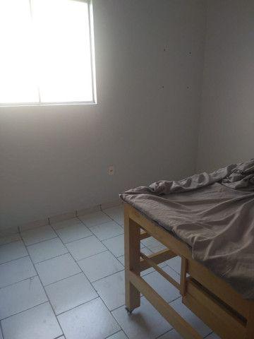 Vende-se Sobrado comercial e residencial na Rua G União - Foto 8