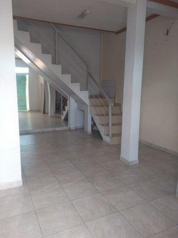 Vende-se Sobrado comercial e residencial na Rua G União - Foto 6