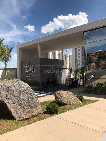 Apartamento à venda com 2 dormitórios em Jardim das colinas, Hortolândia cod:LF9482943