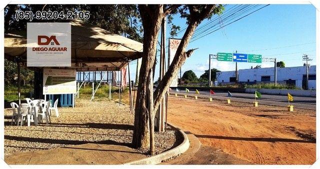 Loteamento Boa Vista *&¨%$ - Foto 18