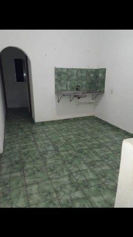 Aluga-se casa em Pontezinha Cabo - Ótima localização - Foto 11