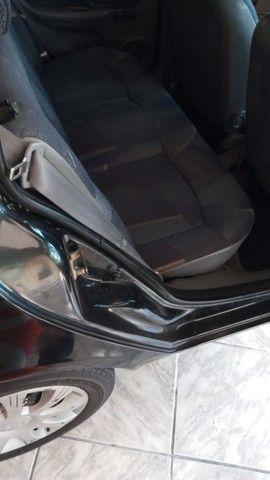 Peugeot 207 X-Line 1.4 - Foto 4
