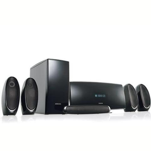 Home Teather Samsung