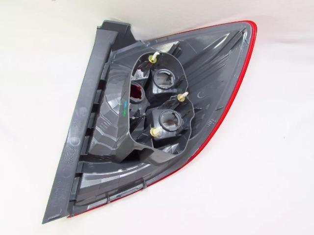 Lanterna Honda New Fit 2009 2010 2013 2014 Esquerdo Original - Foto 4