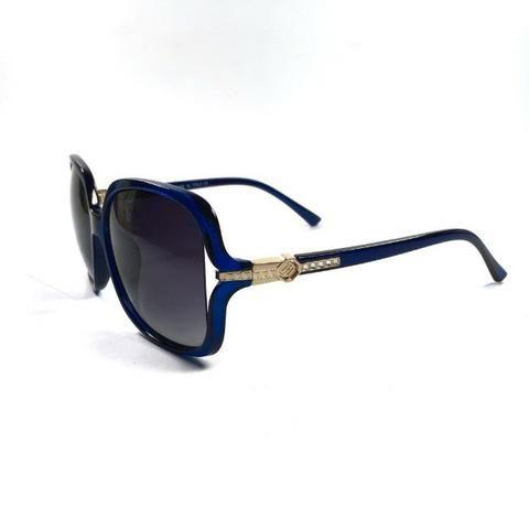 Óculos Feminino Chanel - Bijouterias, relógios e acessórios - Centro ... 13dcbb8eb6