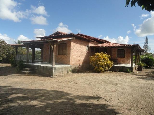 Chácara em Gravatá-PE com terreno de 2.000 m² - Ref. 274 - Foto 20