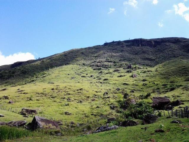 Fazenda em Iguai/BA com 1136 hectares - Foto 13