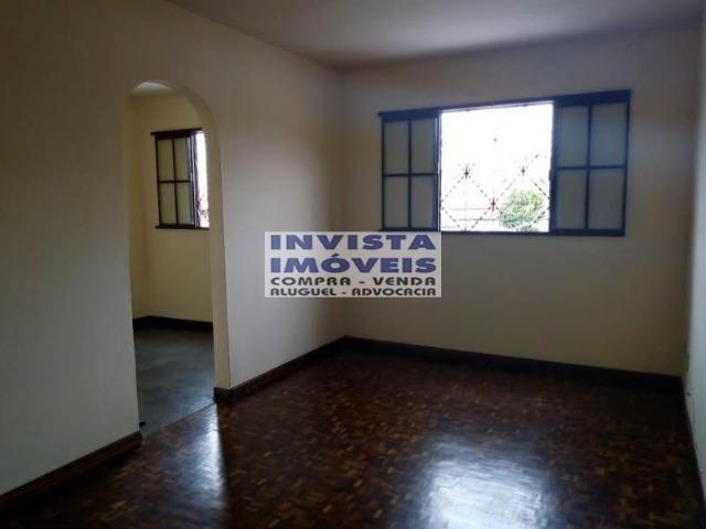 Apartamento c/ 2 qtos no B. Serra Verde R$ 140 Mil - Cod. 1090 - Foto 4