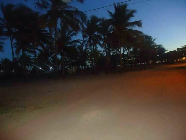 Casa para o Carnaval, Nova Viçosa Bahia