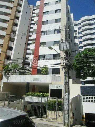 Apartamento a venda no Itaigara