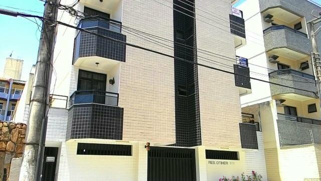 Apartamento Temporada Guarapari