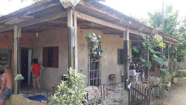 Chácara Belo Jardim BR 364 Ramal da Usina