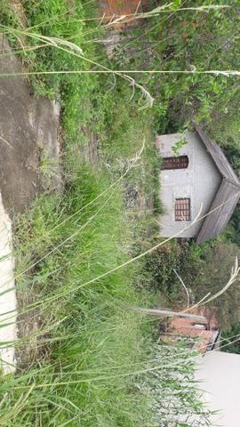Terreno 409m2 bairro Tanguá - Foto 2