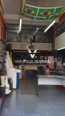 Loja comercial para alugar em Vila formosa, São paulo cod:91 - Foto 3