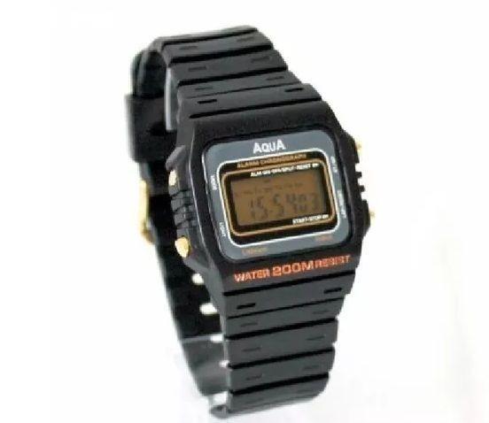 02ab93f018c Relógio Para Homem Barato - Bijouterias
