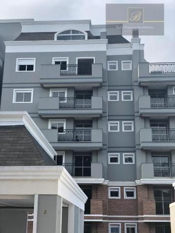 Apartamento com 2 dormitórios à venda, 60 m² por R$ 35.068 - Costa e Silva - Joinville/SC - Foto 3