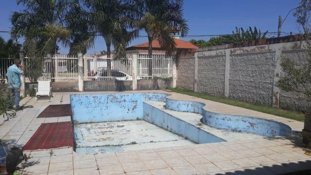 Oportunidade Casa Com 06 Quartos Aceita Imovel - Foto 2