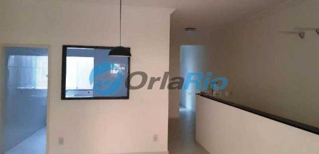 Apartamento para alugar com 2 dormitórios em Vila isabel, Rio de janeiro cod:LOAP20110 - Foto 5