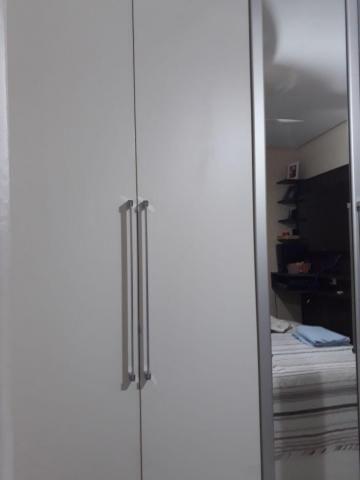Apartamento mobiliado de 72 m² - Foto 2