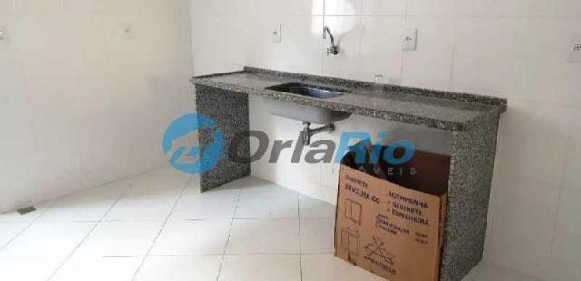 Apartamento para alugar com 2 dormitórios em Vila isabel, Rio de janeiro cod:LOAP20110 - Foto 13