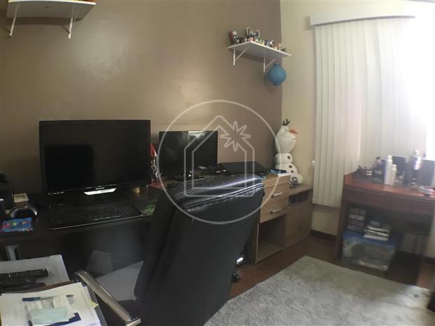 Apartamento à venda com 2 dormitórios em Cocotá, Rio de janeiro cod:854808 - Foto 10