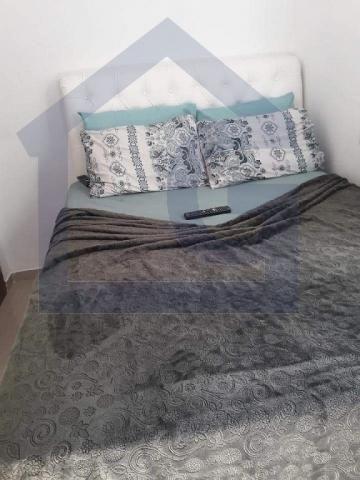 Casa à venda com 2 dormitórios em Batistini, São bernardo do campo cod:4200 - Foto 3