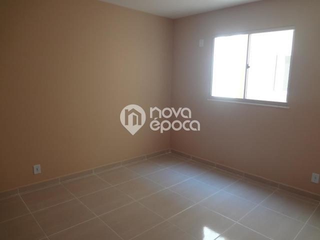 Apartamento à venda com 2 dormitórios em Engenho de dentro, Rio de janeiro cod:ME2AP32725 - Foto 10