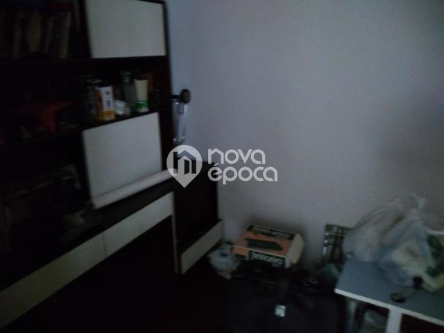 Apartamento à venda com 2 dormitórios em Andaraí, Rio de janeiro cod:SP2AP35381 - Foto 19