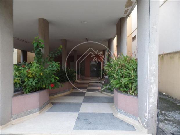 Apartamento à venda com 2 dormitórios cod:475518 - Foto 14