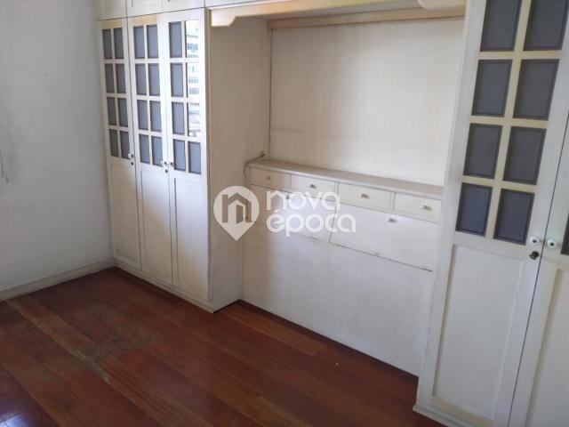 Apartamento à venda com 2 dormitórios em Andaraí, Rio de janeiro cod:SP2AP35381 - Foto 11
