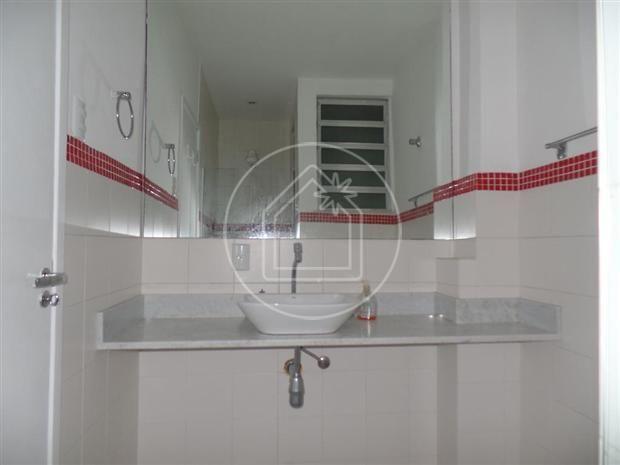 Apartamento à venda com 2 dormitórios cod:475518 - Foto 17