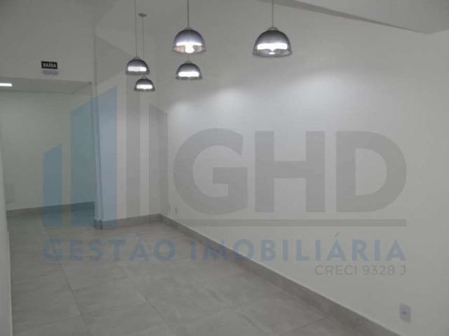 Prédio Comercial Getulio Vargas - Foto 3