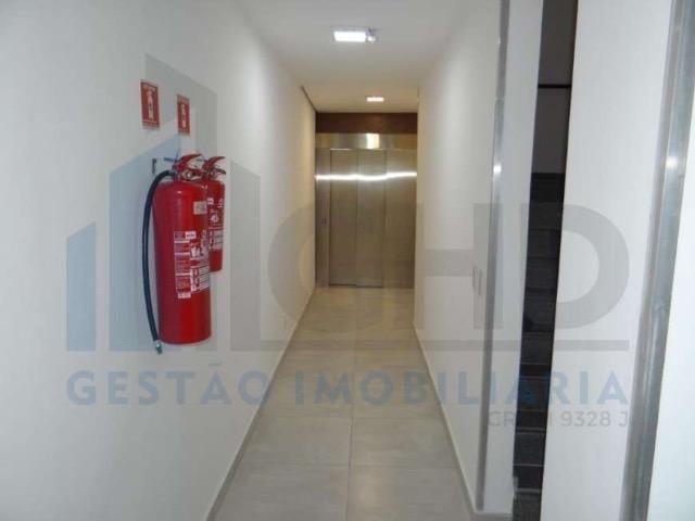 Prédio Comercial Getulio Vargas - Foto 8