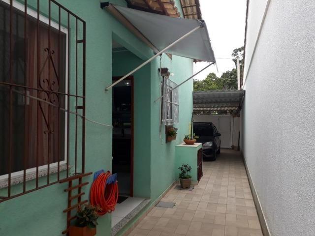 Casa de 3 quartos em São José de Imbassaí - Foto 20