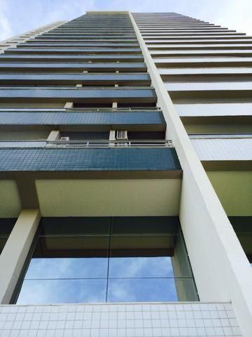 Ed Bonavita - 115m² - proximo shopping pantanal